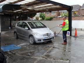 Car Washer by Car Wash Products Suppliers Uk 2017 2018 Best Cars Reviews
