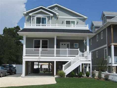 modular homes resale value modular home resale value completed modular homes