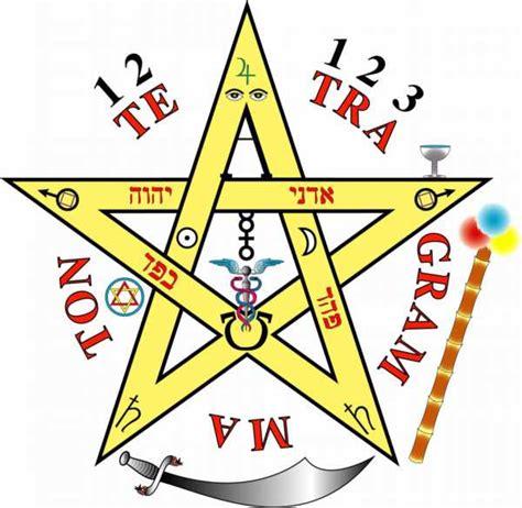imagenes simbolos gnosticos imagenes y textos selectos el tetragrammaton esoterico