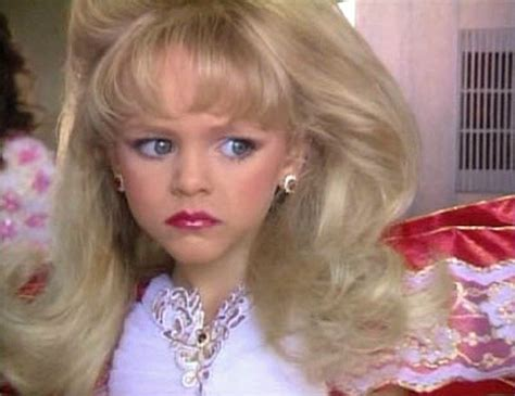 child beauty pageants toddlers tiaras pageants from hell