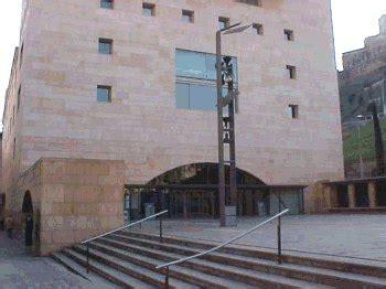 auditorio nacional la enciclopedia libre auditorio municipal enric granados la enciclopedia libre