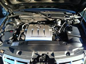 Cadillac Dts Engine Cadillac Dts Engine Gallery Moibibiki 2