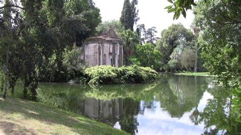 i giardini della reggia di caserta reggia di caserta i giardini all inglese