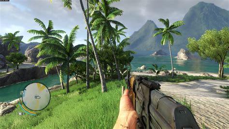 Pc Far Cry 3 by Far Cry 3 Screenshots Gallery Screenshot 9 87