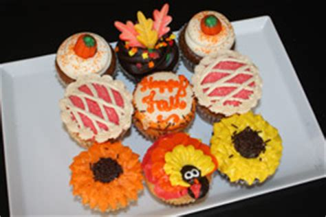 how to make yankee doodle cupcakes custom cupcake creations for special occasions the cupcakery