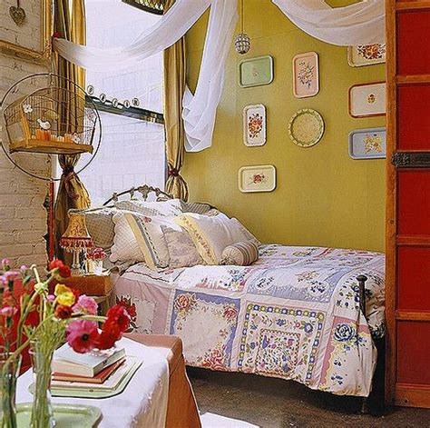 flea market bedroom 17 best images about vintage kids bedroom ideas on