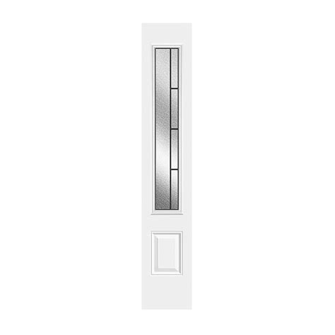 masonite exterior steel doors hd steel 450 1 with tanglewood glass craftwood products