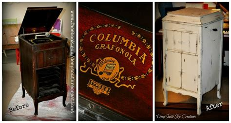 chalk paint columbia sc pin by south vintage re creations on things
