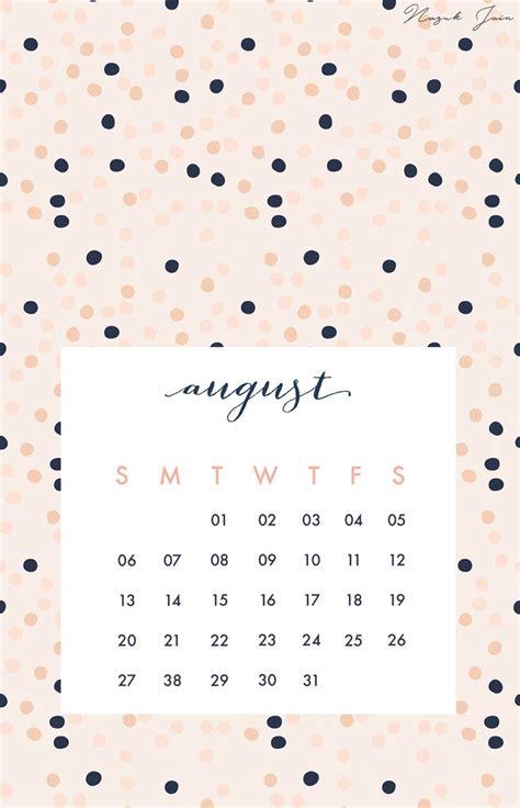 Calendar Background 25 Best Ideas About Calendar Wallpaper On