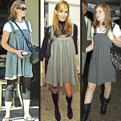 2007 Fashion Trends by 2007 Fashion Trends Zoeken 2000 2010