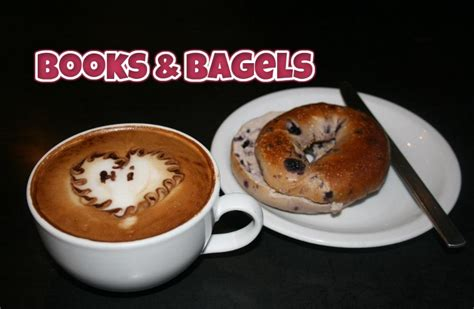 bagel in books books bagels winter 2016 wednesday in the word