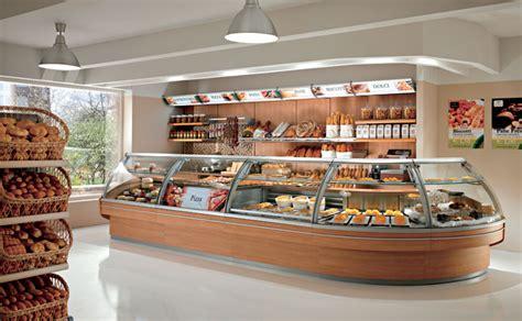 arredamenti per negozi di gastronomia arredamento gastronomie progettazione negozi