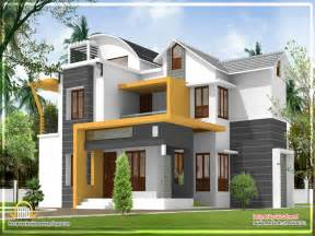 kerala modern house design nepal house design contemporary modern home designs mexzhouse com