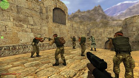 Design This Home Hack Download by Download Counter Strike 1 6 Playtex