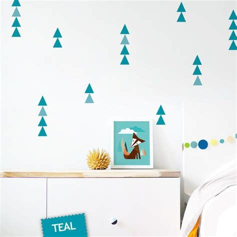 teal wall stickers 1000 ideas about teal wall decor on teal walls teal and bohemian decor