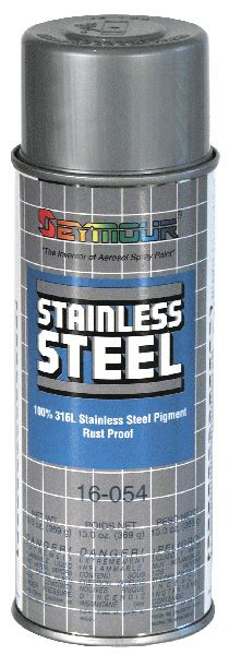 spray paint stainless steel www farmhardware stainless steel rust protective