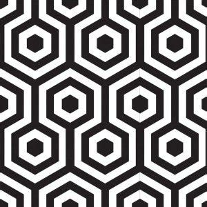 pattern and shape mixcloud 16 best images about patterns and geometry on pinterest