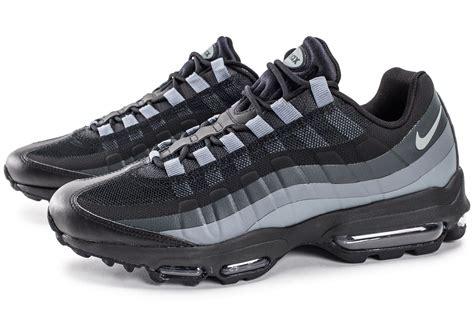 Nike Air Max 95 C 16 nike air max 95 ultra essential chaussures homme