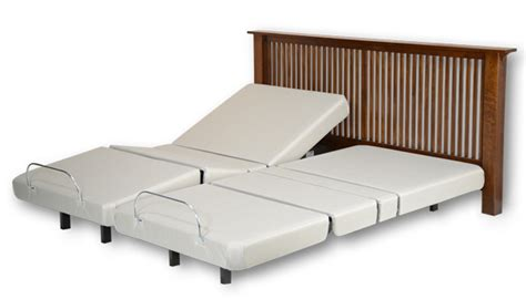 assured comfort hospital bed mattress sizes related keywords suggestions