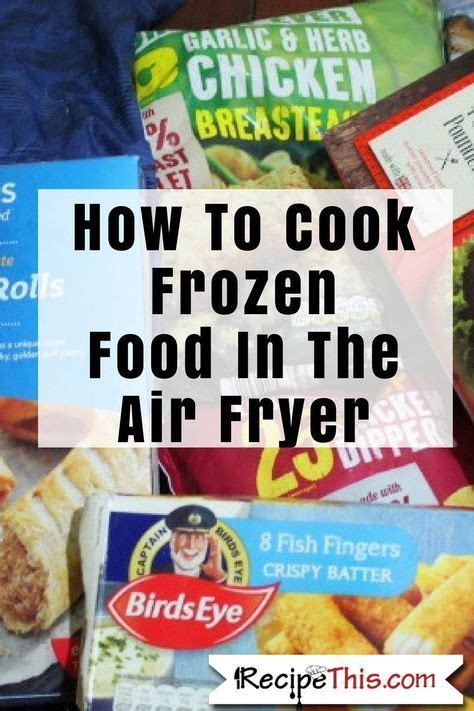 frozen hot dogs in air fryer best 28 air fryer images on pinterest air fryer recipes