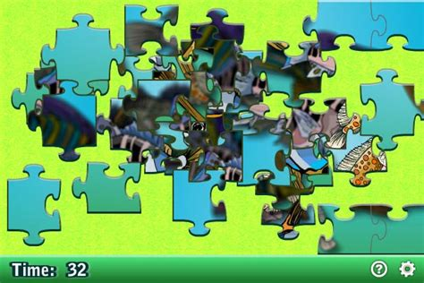 free jigsaw puzzle games to download full version jigsaw puzzle game free download