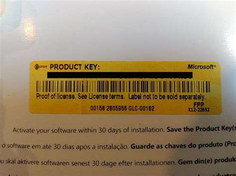 windows 7 home premium product key generator torrent