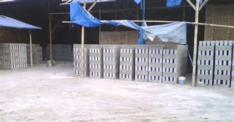 Bata Hebel Bata Ringan Optima bata ringan clc cellular lightweight concrete jual