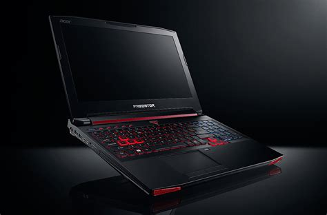 Laptop Acer Gamers acer predator 17 review compare laptops and find laptop reviews