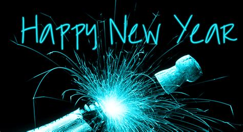 new year animation happy new year 2018 gifs animated gifs gif images free