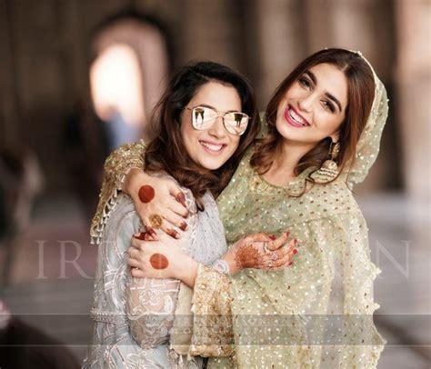pin   irfan  pakistani celebrities   maya