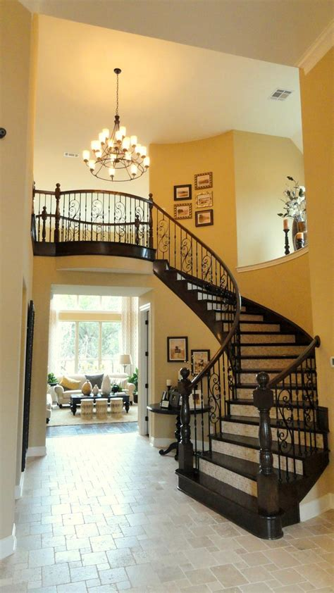 56 beautiful and luxurious foyer designs 56 beautiful and luxurious foyer designs page 3 of 11