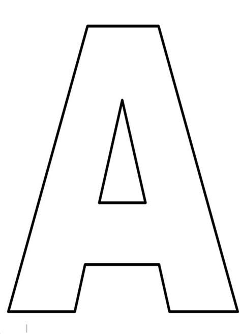 plantillas de letras grandes para imprimir imagui lzk gallery resultado de imagem para letras grandes para imprimir e