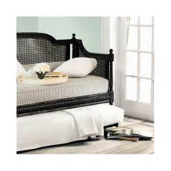 Ballard Designs Daybed Louis Daybed With Trundle
