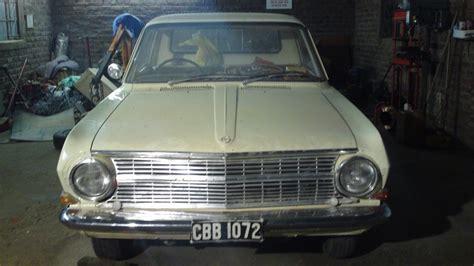 owner of a opel rekord p1 built between 1957 1962 owner of a opel rekord p1 built between 1957 1962