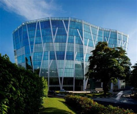 Mba Schools In Singapore by 45 Best National Of Singapore Nus Images On