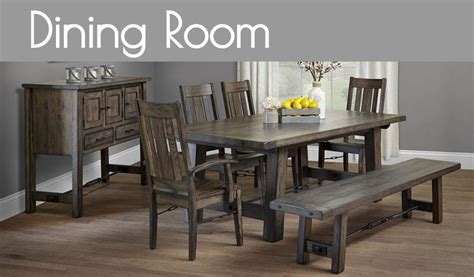 S Dining Room Furniture Amish Made Dining Room Furniture Lancaster County Pa