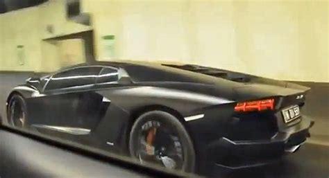 What Car Company Owns Lamborghini Photos The Rich Fabulous Of Cristiano Ronaldo