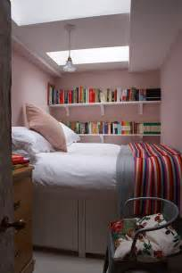 Ideas For Small Bedrooms by Bedroom Inspiration Farrow Amp Ball