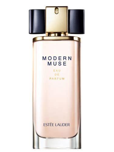 Estee Lauder Perfume modern muse est 233 e lauder perfume a fragrance for 2013