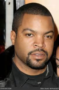what do teardrop tattoos mean ice cube doblaje wiki fandom powered by wikia