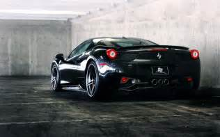 Italia F458 458 Italia Wallpapers Hd Wallpaper Cave
