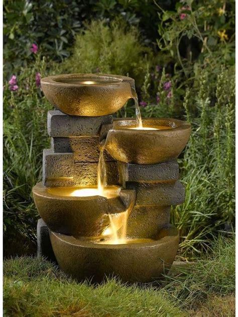 buy  japanese water fountain   garden