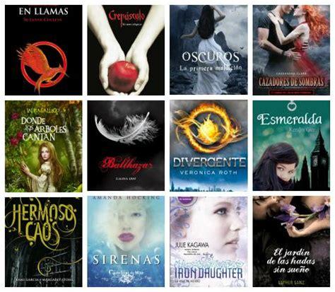 best sellers libri best sellers pearltrees