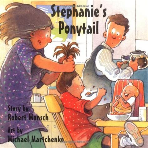 felix and the prince a forever wilde novel volume 2 books 37 children s books that crush gender stereotypes