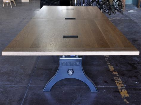 table sparks galleria hure table gallery vintage industrial furniture