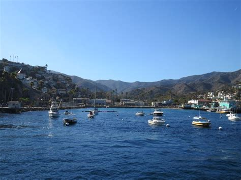catalina boat ride cost 7 best be luxury travel images on pinterest luxury
