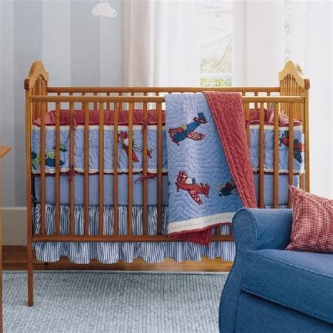 Do Crib Bumpers Cause Sids by Carseatblog The Most Trusted Source For Car Seat Reviews