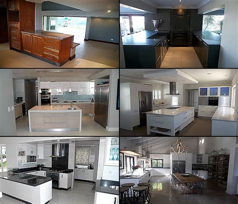 Kitchen Designs Cape Town by Kitchen Remodeling Amp Renovations In Cape Town Cpt Builders