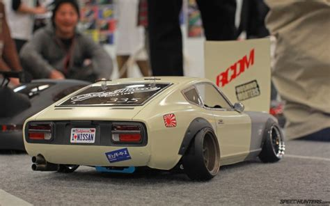 Mad Mike 2017 Car Wallpaper For Iphone by Rc Custom Contest 2013 17 Speedhunters