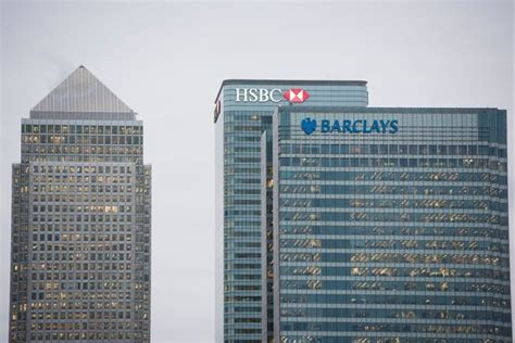 boat loans hsbc ever wondered what h m and b q actually stand for we have